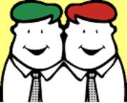 教育業界の中途採用に応募したい転職者向け情報サイト