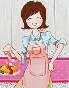 kotokoto-kitchen *ことことキッチン*