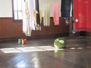 手織りのある暮らし アトリエ・ヨー 岩手・盛岡