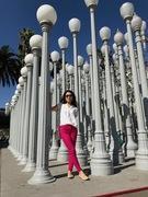 働く駐妻 in LA