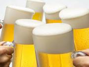 ダイエットを効率良く!けど毎晩ビールをがぶ飲みするブログ