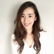 未来のイメージコンサルタント 元ミス鎌倉 柳奈々子