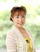 高木 恵子さんのプロフィール
