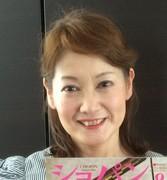 箕面市ピアノ教室〜PianoSalonA〜