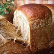 手ごねパン教室 nicopan