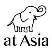 at ASIA blog