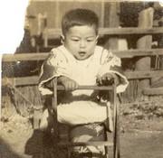 鑑賞歴50年オトコの「落語のすゝめ」