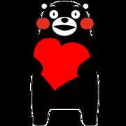 アンチエイジングを愛するアラフォーママのブログ