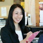 小林多賀子さんのプロフィール