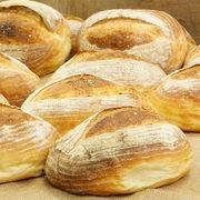 天然酵母造りパンの店 聖庵