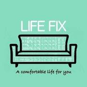 LIFE FIX(ライフ フィックス)整理収納サービス