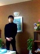 〜「クロスロード」〜司法書士試験への道標〜