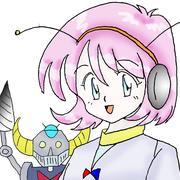 ロボットアニメよろずブログ | Kajunのロボログ