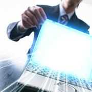FX自動売買実践ブログ|検証し稼げるソフト暴露中!