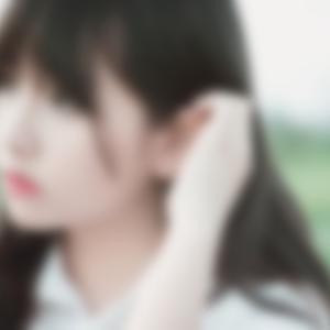 ライブチャット☆チャットワーク仙台