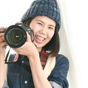 女性カメラマンによる自然な子供写真