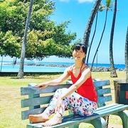 心とカラダを整えるハワイ生まれのやさしいヨガ