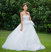 ゆいの大人可愛い結婚準備ブログ