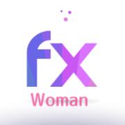 女性初心者のためのFX講座