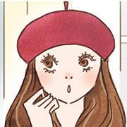 イラストレーター小関恵子の仕事帖