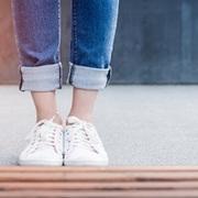 40代の子育て中主婦が税理士試験に挑戦するブログ