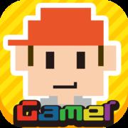 おすすめゲームアプリ情報局-GamerMate -