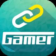 話題のゲームアプリランキング-Gamerlinks-
