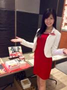 Kae式肉ダイエットブログ