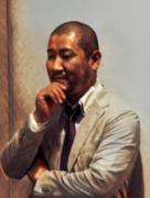 岡ちゃんマンのFX経済指標スキャル術