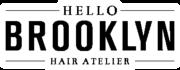 津山市の美容室BROOKLYNHAIR