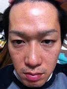 柴田絢哉さんのプロフィール
