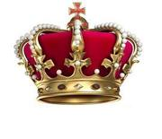 「王への進言」羽生結弦くん応援プロジェクト