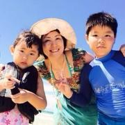 ハナサカデミア|HANA'S ACADEMIA 〜セブ親子留学とフィリピン教育移住で花が咲いた私の子育て体験ブログ〜