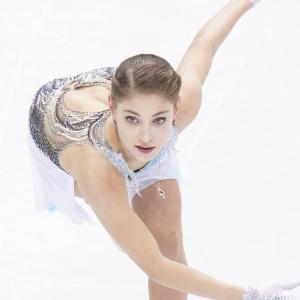 羽生結弦好きのオネエが語るフィギュアスケート
