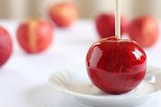 Apple cinnamon 双極性障害持ちの主婦日記