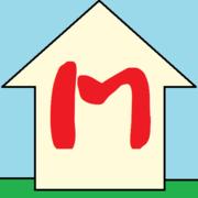 三井ホームで高気密の家!?