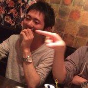 仮想通貨投資ブログ 〜勝者のメソッド〜