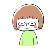 あしたのふたり〜低体重姉妹育児日記