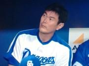 中日ドラゴンズファンの野球動画ブログ