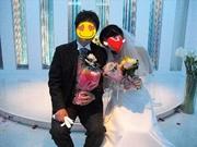 30代男性の婚活方法!好きな女性から好かれるには