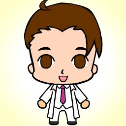 ナオキさんのプロフィール