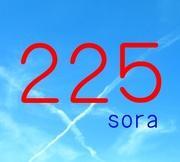 日経225先物 超簡単寄り引けトレード