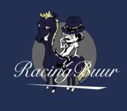 ブールの穴軸競馬予想 調教&パドック重視ブログ