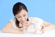 1日100円からの投資生活!夢を実現にする利回
