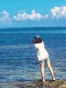 釣りジョの沖縄釣行