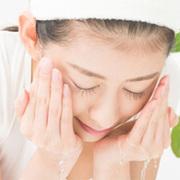@毛穴ケアcom-洗顔方法やアイテムを紹介