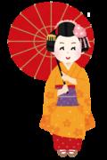 京都岡崎公園イベント&フリマ情報