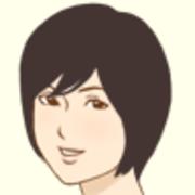 自由と希望を追い求める「働く東京woman」