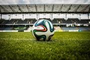 育成年代のサッカー選手応援ブログ