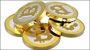 チャラリーマンの仮想通貨投資ブログ